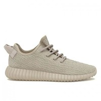 """Adidas"" Men/Women Yeezy Boost Sneakers Running Sports Shoes"