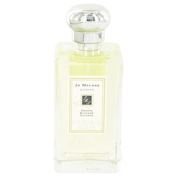 Jo Malone Orange Blossom Cologne Spray (Unisex Unboxed) By Jo Malone Unisex