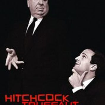 Watch Hitchcock/Truffaut Full Movie Streaming