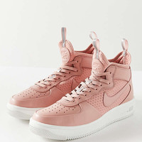 Nike Air Force 1 Ultra Mid Sneaker | Urban Outfitters