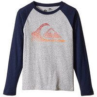 Quiksilver Big Boys' Quik Wave