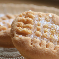 Peanut Butter Cookie Soap  Realistic Vegan Bakery by ajsweetsoap