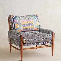 Mara Hoffman Chair
