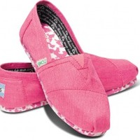 Classics Slip-On Shoes for Kids,