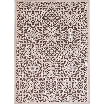 Jaipur Rugs Fables FB87 Area Rug