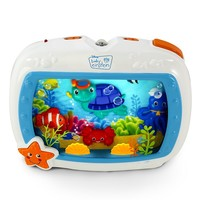 Disney Baby Einstein Sea Dreams Soother