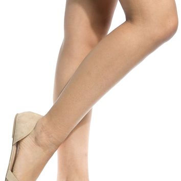 Natural Faux Suede Pointed Toe Flats @ Cicihot Flats Shoes online store:Women's Casual Flats,Sexy Flats,Black Flats,White Flats,Women's Casual Shoes,Summer Shoes,Discount Flats,Cheap Flats,Spring Shoes