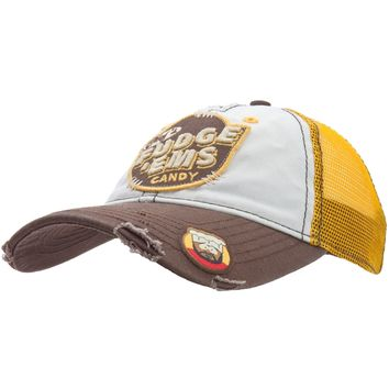 South Park - Fudge Ems Adjustable Baseball Cap