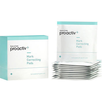 Online Only Mark Correcting Pads | Ulta Beauty
