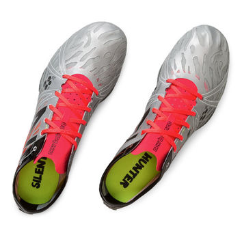 Reflective MD800v3 Spike Men's & Women's Track Spikes Shoes