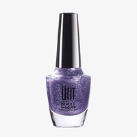 UNT Long Way Home Nail Polish - SY090 (Secret Society Collection)