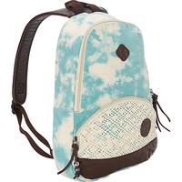 Roxy Great Outdoors - eBags.com