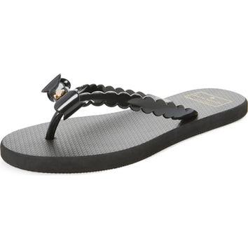 kate spade new york denise flip flop (Women) | Nordstrom
