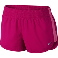 Womens Nike Clothing - Rebel Sport - Nike Womens 2inch Fashion Short