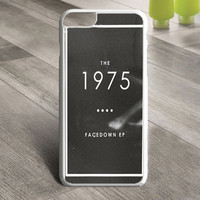 Cover The 1975 Band iPhone 6 plus Sintawaty.com