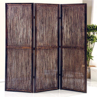 "Screen Gems Waikoloa Screen 72"" Room Divider"