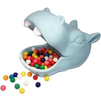 Candy Dish Hippo