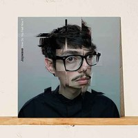 Joywave - How Do You Feel? LP