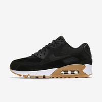 The Nike Air Max 90 SE Women's Shoe.