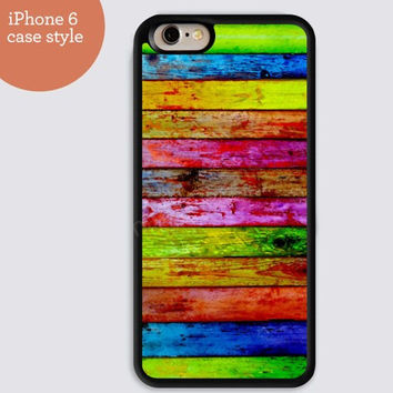 iphone 6 cover,wooden case colorful iphone 6 plus,Feather IPhone 4,4s case,color IPhone 5s,vivid IPhone 5c,IPhone 5 case Waterproof 380