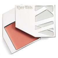 Kjaer Weis Sun Touched Cream Blush | Nordstrom