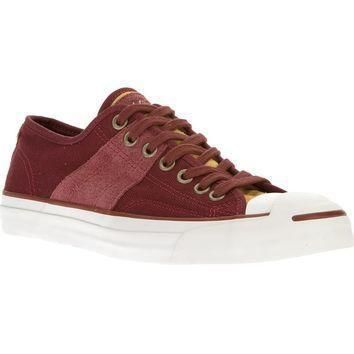 converse limited edition trainer