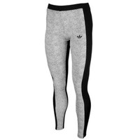 adidas Originals Trefoil Leggings - Women's