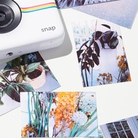 Free People ZINK® Paper 30-Pack for Polaroid Snap Camera