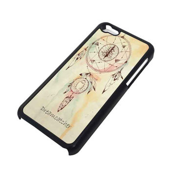 DREAM CATCHER iPhone 5C Case