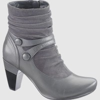 Misty - Women's - Fashion Boots - H502727 | Hushpuppies