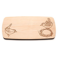 Beehive Kitchenware | Wren Cheese Board