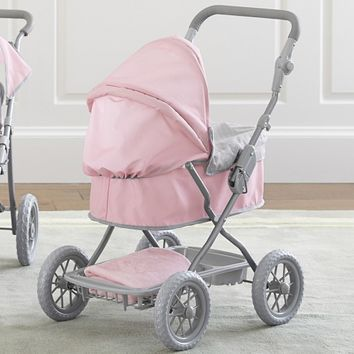 Doll Pram Stroller | Pottery Barn Kids
