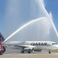 Qatar Airways starts services to new Turkish destination, Antalya | Aviation