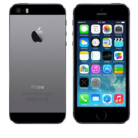 iPhone 5s 32GB Space Gray (GSM) AT&T - Apple Store (U.S.)