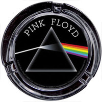 Pink Floyd - Ashtray