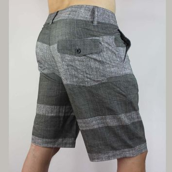 High Quality Mens Surf Shorts BoardShorts Summer Brand Beach surfing Bermuda Pants stripped trunks surfshorts 30 32 34 36 38