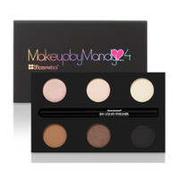 BH Cosmetics - Search Results for makeupbymandy24
