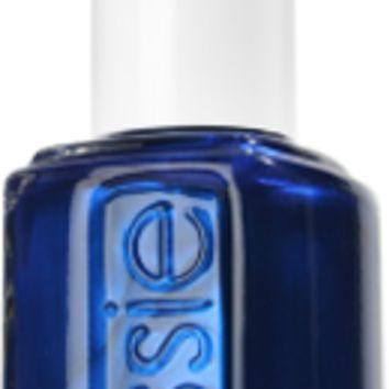 Essie Aruba Blue 0.5 oz - #280