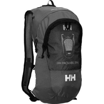 ESBYN3 Helly Hansen Packable Back Pack