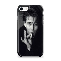 Leonardo Dicaprio (smoke grey) iPhone 6 | iPhone 6S Case