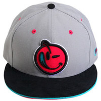 YUMS 'Classic' Strapback