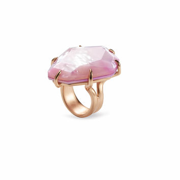 Megan Cocktail Ring | Kendra Scott