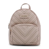 Moschino Backpack Beige