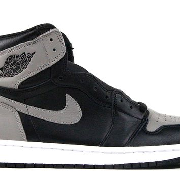 "Air Jordan 1 Retro ""Shadow"""