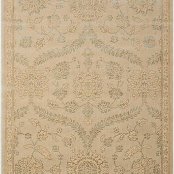 Nourison Luminance LUM04 Area Rug