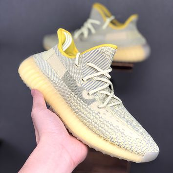"""adidas Yeezy Boost 350 V2 Yellow """"Static"""" - Best Deal Online"""