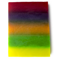 Layer Cake Soap