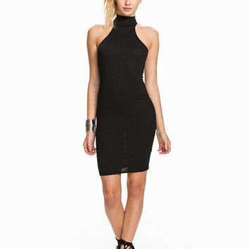 Lost In Your Eyes Dress, NLY Trend