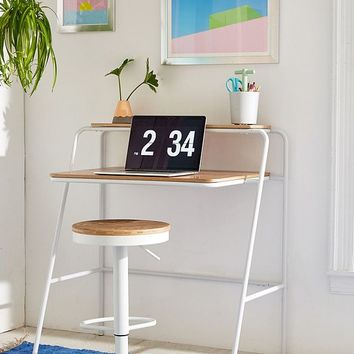 Louisa Desk | Urban Outfitters