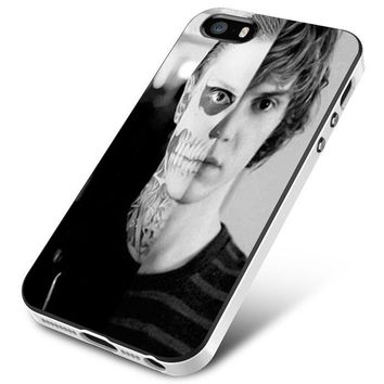 American Horror Story iPhone 5 | 5S | 5SE Case Planetscase.com